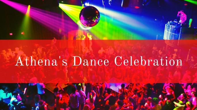 Dance Celebration