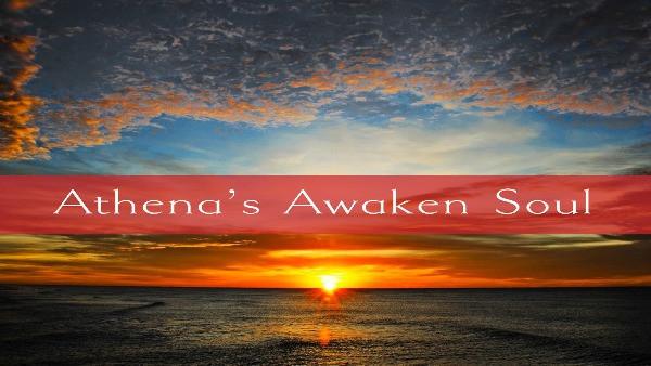 Awaken Soul