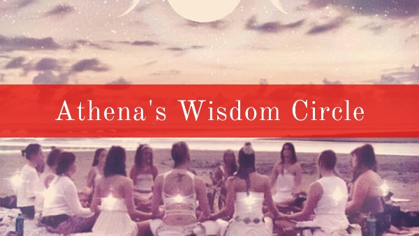 Wisdom Circle