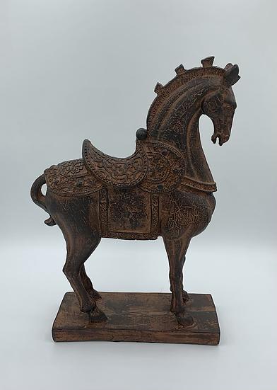 Cavalo romano