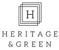 Heritage & Green.png