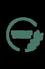 Logo%20Templates%20May%202021_edited.png