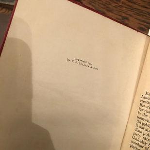 books (72)