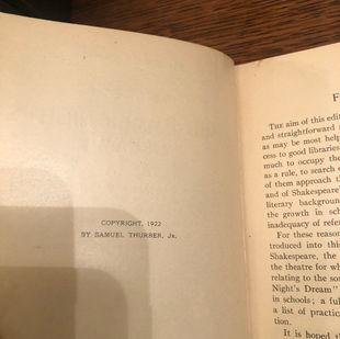 books (52)
