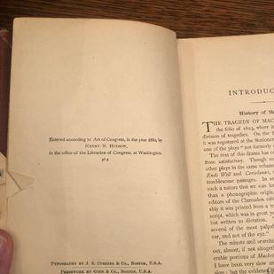 books (57)