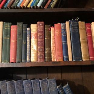 books (94)