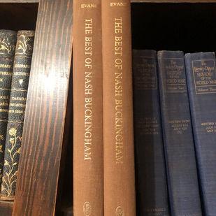 books (74) (480x640).jpg