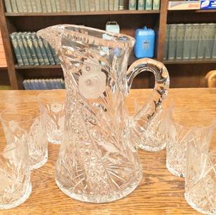glass2 (9).jpg