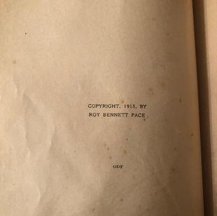 books (83)