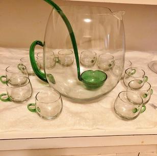 glass. (18).jpg