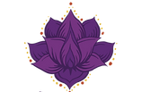 Prema MBS Vertical Logo_HR XL.png