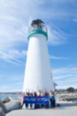 VY lighthouse arms up.jpg