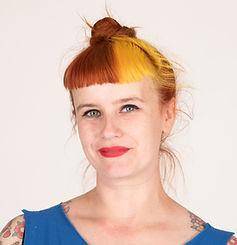 Amanda smirk color.jpg