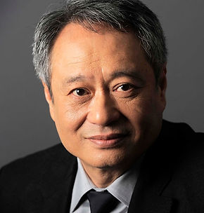Ang Lee recommendation