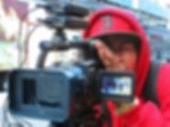Branden+Cam2BLUE.jpg