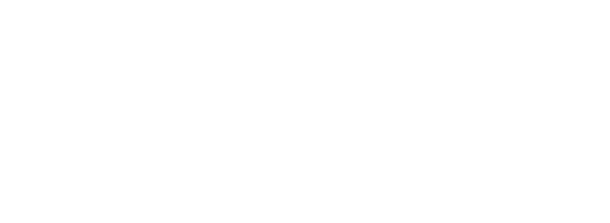 skyline_Mesa de trabajo 1.png