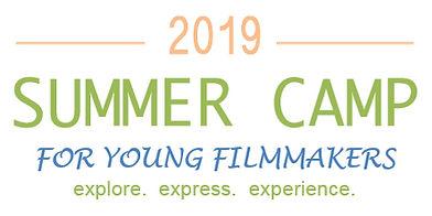 2019 Summer Camp LOGO.jpg