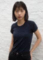 XIAO3.jpg