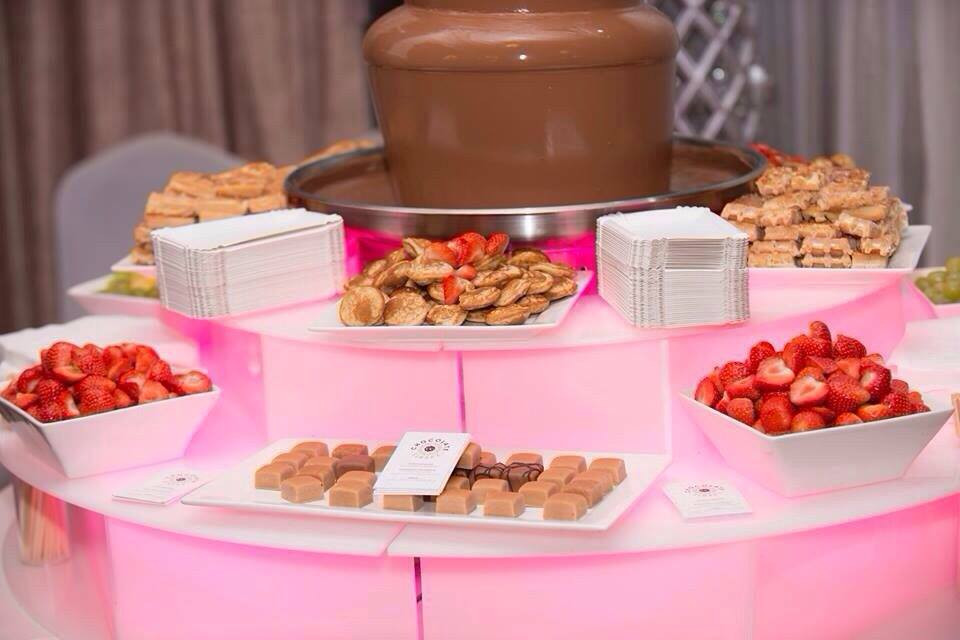 Chocolate-Events dippings.jpg