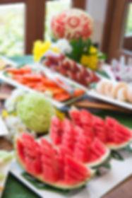 Chocolate Events Fruitbuffet.jpg