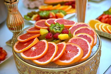 Fruitbuffet.jpeg