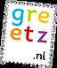 Greetz-Logo-.nl-300-dpi-01-e145285441927