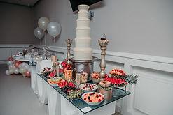 23-08-2019-Wedding-364.jpg