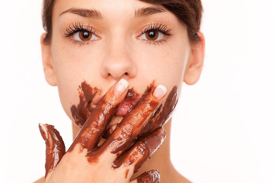 Chocolateevents.jpg