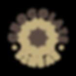Logo-CE-kleur.png