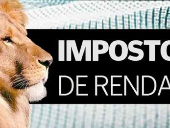 DOCUMENTOS NECESSÁRIOS PARA DECLARAR O IMPOSTO DE RENDA 2021