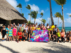 Zumba Group Pic DR.jpg