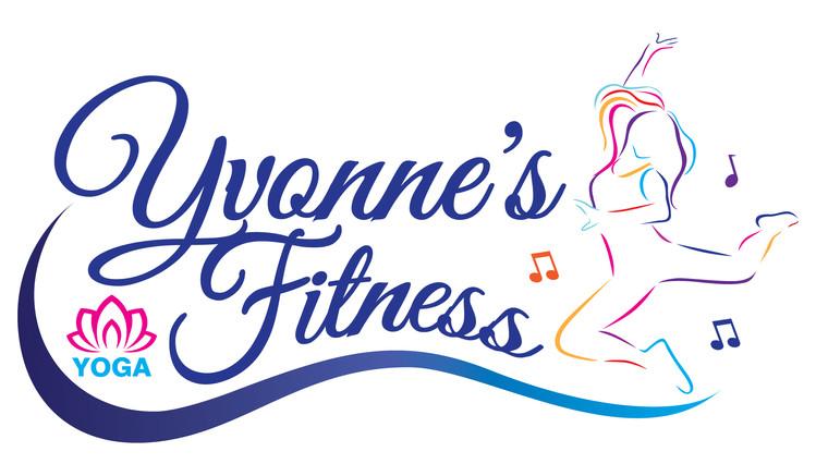 yvonnes_fitness_logo.jpg