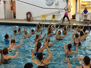 Aqua Hands Up.jpg