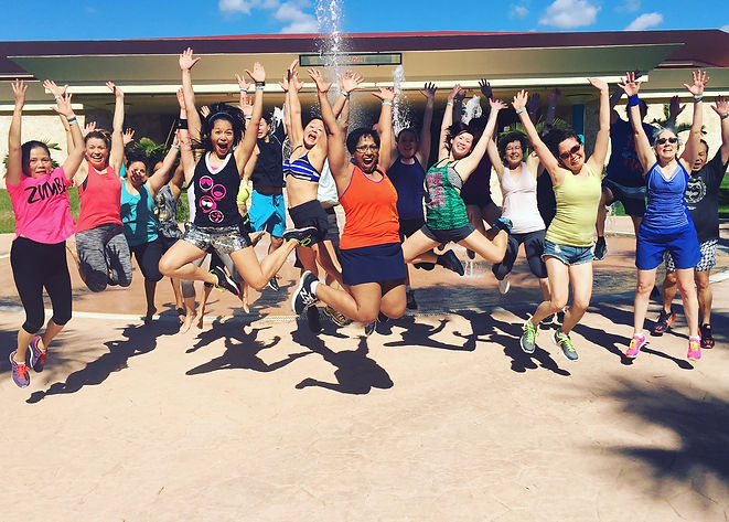 Group Zumba Jumping Pic.JPG