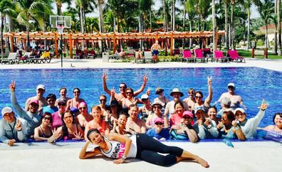 Aqua Zumba Group Pic.jpg