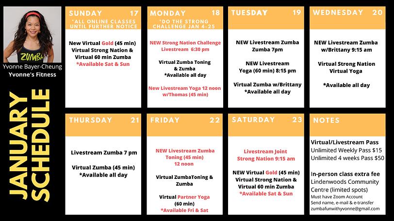 Jan 17, 2021 Schedule.png