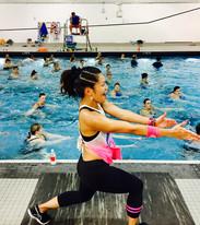 Yvonne teaching Aqua Zumba.jpg