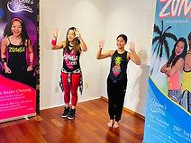 Julia and Yvonne Zumba Kids Virtual.jpg