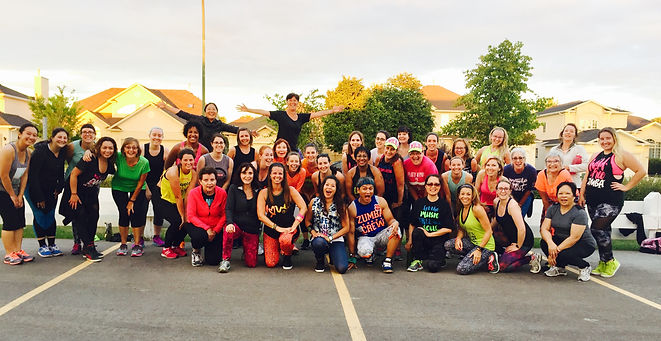 Outdoor Zumba Group 2017.jpg