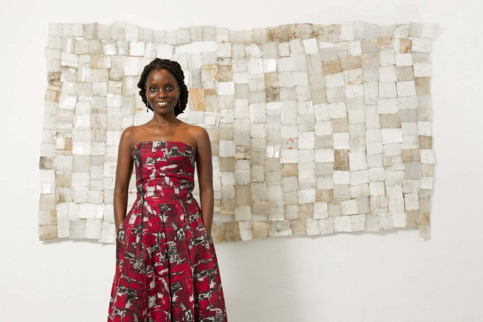 Accra to Get New Major Art Space Spearheaded by ANO