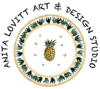 Circle logo with type.jpg