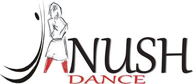 Cansu Ergin Çağdaş Dans