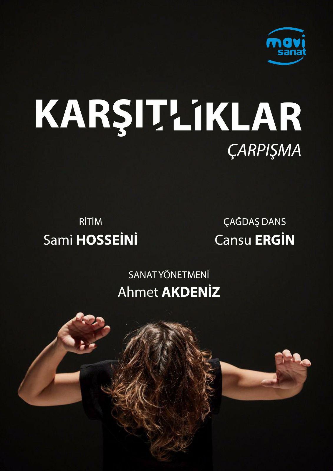 Cansu Ergin