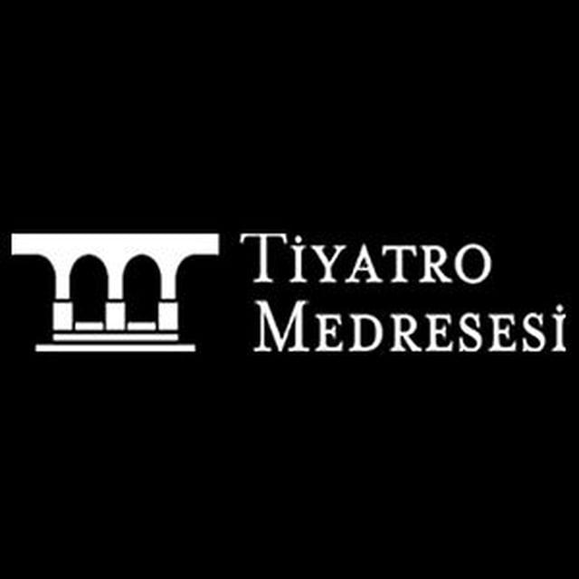 tiyatro_medresesi