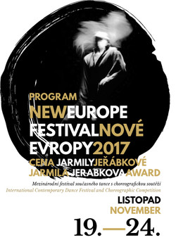 New Europe Festival