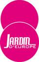 Jardin D'Europe