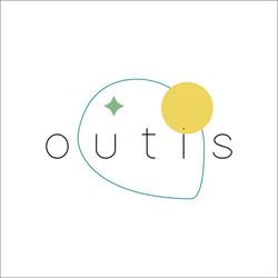 outis_logo