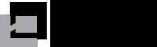 Geçici Müdahale Platformu