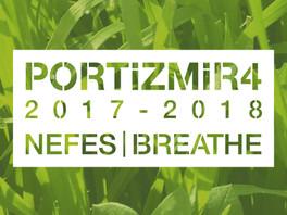 PORTİZMİR4 Nefes | Breathe