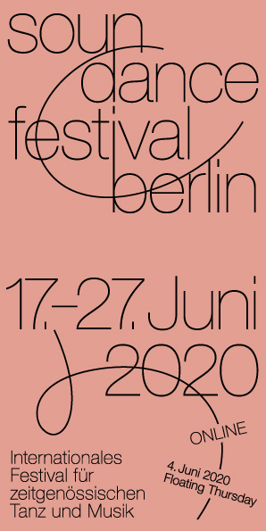 soundance_festival